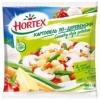 Замороженная овощная «Хортекс» картофель по-деревенски