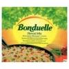 Замороженная овощная смесь «Бондюэль» для жарки гавайская