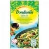 Замороженная овощная смесь «Бондюэль для жарки» по-деревенски