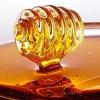 Мед натуральный пчелиный