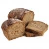 Хлеб черный ржаной