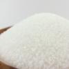 Белый сахар (сахарный песок)