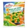 Замороженные овощи для жарки «Хортекс» с приправой по-итальянски
