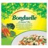 Замороженная овощная смесь «Бондюэль Весенняя»