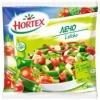 Замороженная овощная смесь «Хортекс» лечо