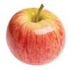 Яблоко (гала)