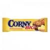 Злаковый батончик «Corny Big» с бананом и шоколадом