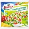 Замороженная овощная смесь «Хортекс» гавайская