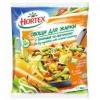 Замороженные овощи для жарки «Хортекс» с приправой по-восточному