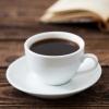 Кофе без сахара, без молока