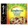 Замороженная овощная смесь «Бондюэль» для жарки китайская