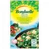 Замороженная овощная смесь «Бондюэль» для жарки полевая
