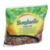 Замороженная овощная смесь «Бондюэль» для жарки с рисом и шампиньонами