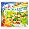 Замороженная овощная смесь «Хортекс» овощи по-деревенски