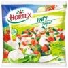 Замороженная овощная смесь «Хортекс» рагу