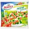 Замороженная овощная смесь «Хортекс» рататуй