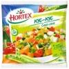 Замороженная овощная смесь «Хортекс» кус-кус