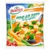 Замороженные овощи для жарки «Хортекс»