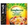 Замороженная овощная смесь «Бондюэль» для жарки индонезийская