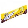 Батончик мюсли «Ego» с бананом в шоколаде