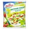 Замороженная овощная смесь «Хортекс» восточное блюдо